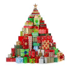 christmas-tree-of-presents1