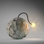 money-timebomb