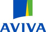 Aviva 2