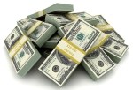 pile of dollars 2
