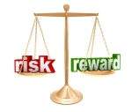 risk_reward