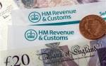 HMRC 2016 Expat Tax P