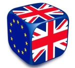 EU-UK dice