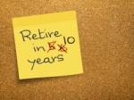 pension-delay-uk