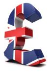 union-flag-pound-sign