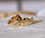 wedding-rings-small