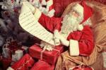 santa-presents