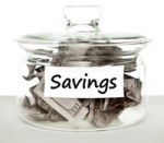 savings-jar-cash