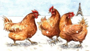 three-french-hens-xl