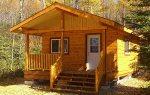 cabin-minimalist