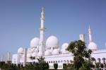 grand-mosque-02-12