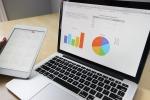 sales-chart-planner